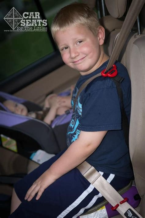 best backless booster seat for 5 year 1000 images about booster seats on cars auto