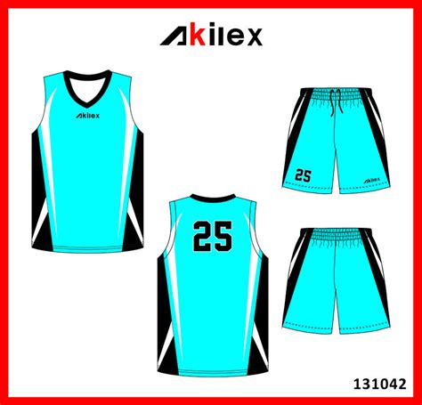 free design jersey basketball custom basketball uniform printed basketball jersey design