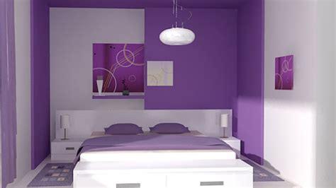 imagenes en blanco y morado dormitorios morados dormitorios violetas dormitorios lilas