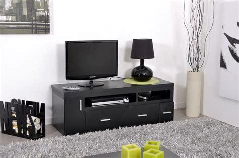 Impressionnant Meuble Tv Fait Maison #2: 205012.jpg