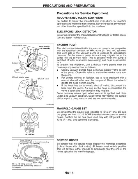 free car repair manuals 2003 infiniti i user handbook service manual car repair manuals download 2001 infiniti q regenerative braking service