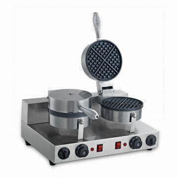 Mesin Waffle Mesin Waffle Hotdog mesin wafle rasul mesin