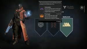 Classes destiny wiki guide ign