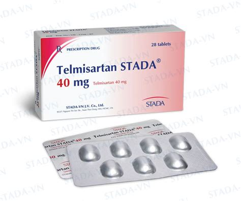 Obat Simvastatin 40 Mg amlodipine telmisartan combination details