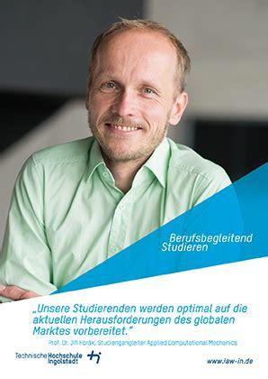 Mba Deutschland Berufsbegleitend mba berufsbegleitend deutschland machen sie karriere