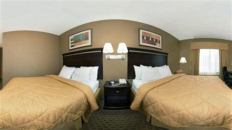 comfort inn and suites marianna fl comfort inn 174 suites marianna fl 2214 highway 71 32448