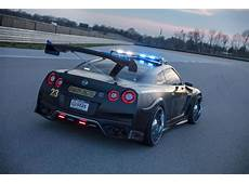 Future Cars 4000