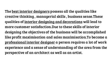 interior designers zirakpur interior designers in mohali