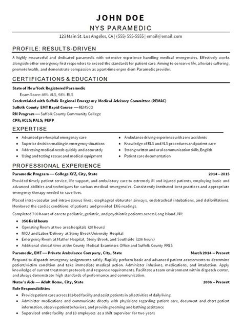26 best resume writing help images on resume