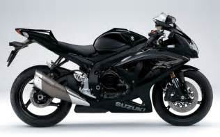 Gsxr Suzuki Wallpapers Suzuki Gsx R 600 Wallpapers