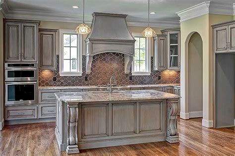 kitchen outstanding high end kitchen cabinets designs