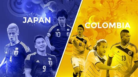 japan colombia world cup japan colombia preview world cup 2014 betstudy