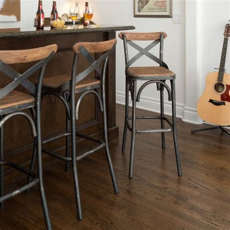 Bar And Bar Stools Best 25 Kitchen Counter Stools Ideas On