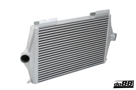 volvo  turbo   intercooler volvo intercooler