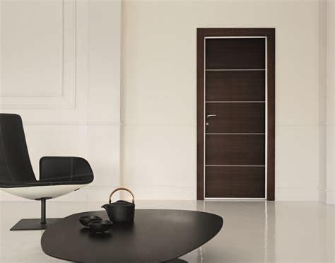 modern bedroom doors twenty 8ft aluminum frame interior door
