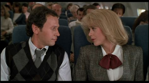 When Harry Met Sally Reimagined As A Horror A La Fatal Attraction by February Review When Harry Met Sally