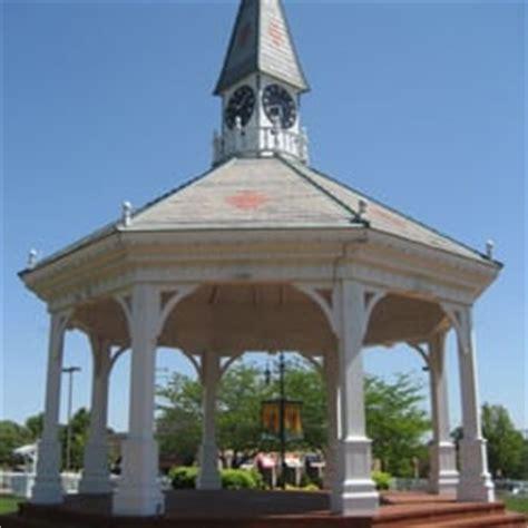 Garden City Cranston by Garden City Shopping Center Shopping Centers Cranston