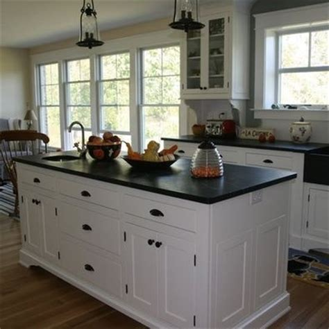 white kitchen cabinets with black hardware 60 best kitchen remodel images on pinterest kitchens
