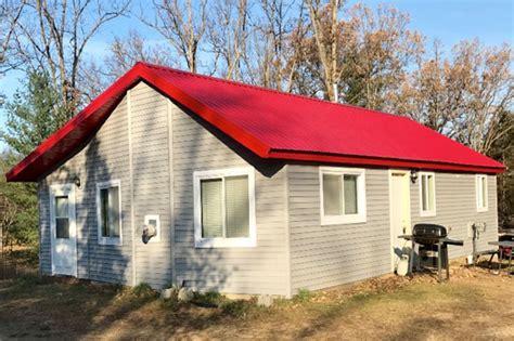 brethren mi cabin rentals cabin rentals in brethren and wellston mi northwoods lodging
