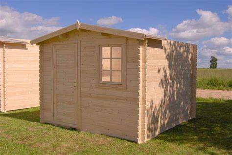 solid build optima  wood shed optima  shipping