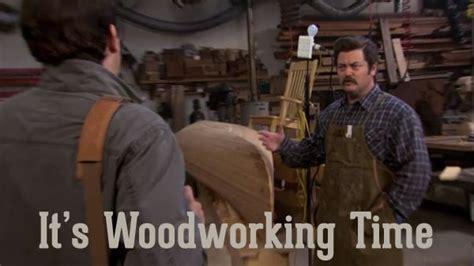 woodshop wood   pinterest