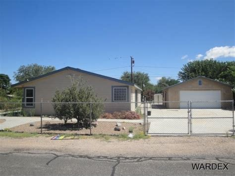 kingman az homes for kingman arizona reo homes foreclosures in kingman