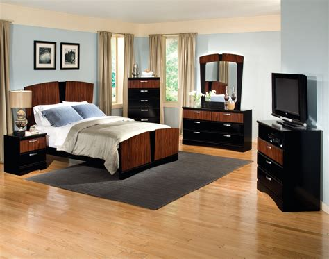 queen bedrooms modern queen bedroom sets
