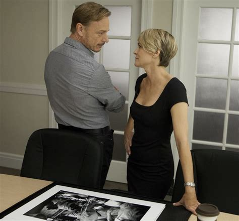 claire house of cards hair claire underwood haircuts pinterest