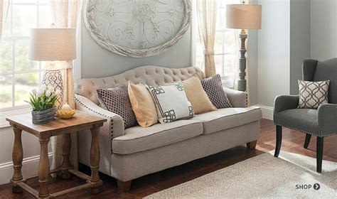 Home Decor Locations by Kirklands Home Decor Locations Kirkland Home Decor