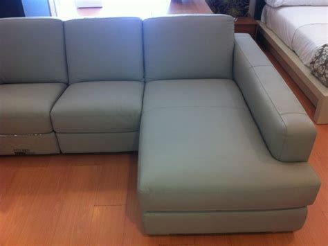 doimo divani in pelle divano doimo in pelle