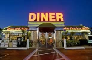 light dinner near me sebring diner restaurant reviews phone number photos