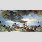 Rococo Art Watteau | 2087 x 1074 jpeg 328kB
