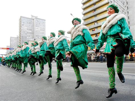 s day history and traditions s day history and traditions