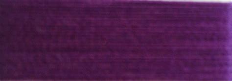 deep purple color deep purple red hair color hairstylegalleries com