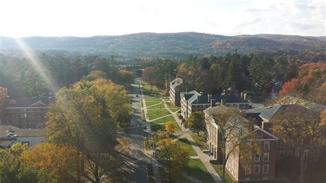 Dartmouth Mba Rankings by Tuck School Of Business Admissions Advice