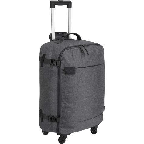 cabin luggage uk cabin luggage available from cabinluggage co uk