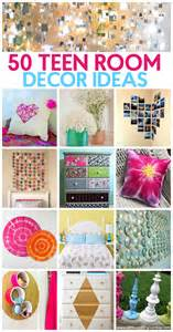 50 teen girl room decor ideas a little craft in your 15 attractive teen boys room decor ideas