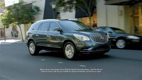 buick march madness commercial march madness 2016 buick commercial actress