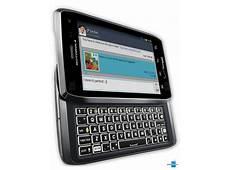 Samsung Dual Sim Android Phone