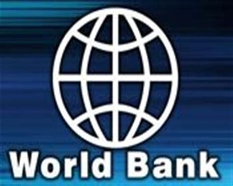 world bank world bank pledge 125m in afghan education sector