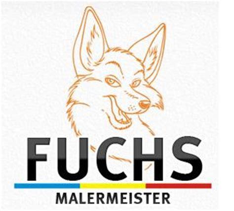 malermeister gelsenkirchen stuckateur nordrhein westfalen fuchs malermeister