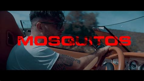 Kc Rebell Auto by Kc Rebell Mosquitos Official X Plosive