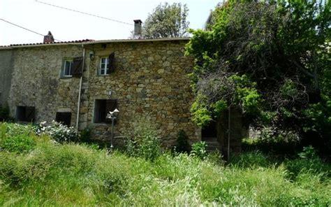 Maisons Villas 299 000 La D 233 P Achat Ou Vente Et Villa Ajaccio En Corse Du Sud