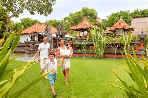 Tour Bali 3 Hari 2 Malam All In paket liburan bali indonesia 4d 3n experience all