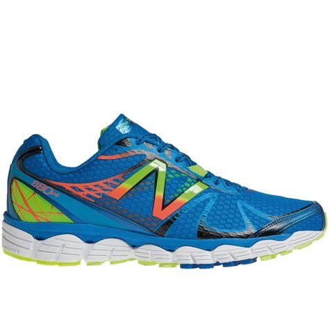 new balance cushioning running shoes new balance 880 cushioning shoes northern runner