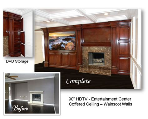 custom cabinets orange county custom cabinets orange county ca built ins home theater