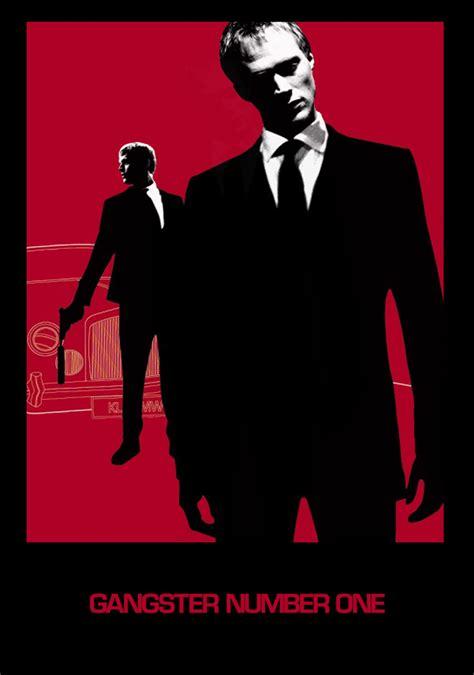 film gangster no 1 gangster no 1 movie fanart fanart tv