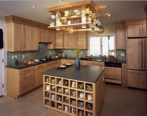 ikea kitchen cabinet doors solid wood ikea kitchen cabinet doors solid wood ikea solid wood