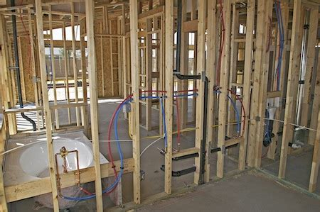 Pacific Coast Plumbing by Best Whole House Remodel In La Pacific Coast Plumbing