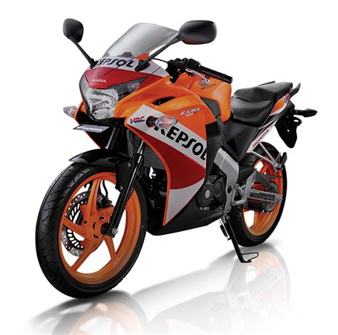 honda cbr latest version 2014 cbr 150r repsol motoreds
